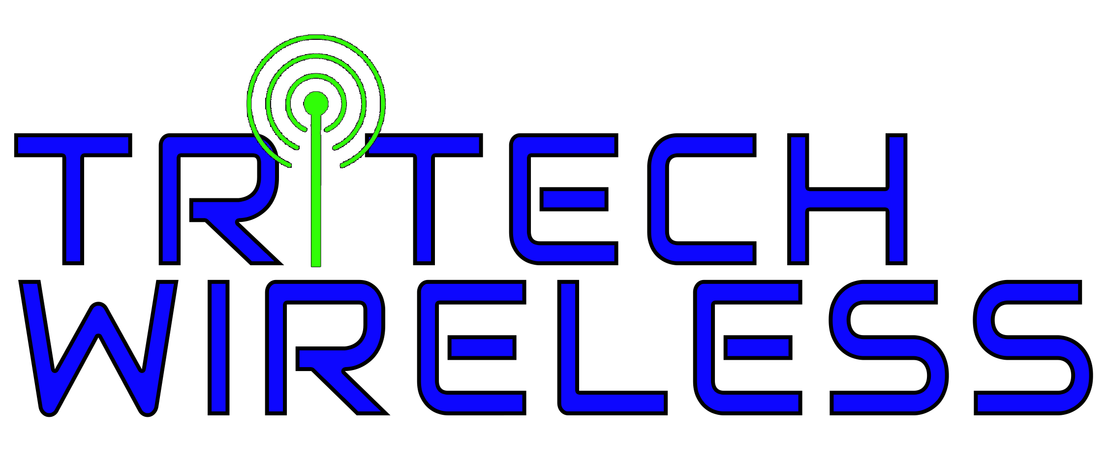 TRITECH WIRELESS, LLC