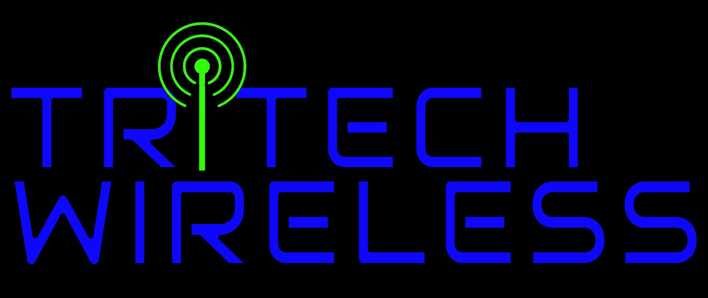 TRITECH WIRELESS, LLC