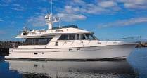 HamptonYG-NWyacht-FEB2013-BC2_Page_1_Image_0026