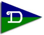 dagmar1