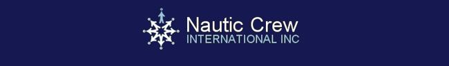 nautictitle