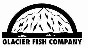 glacierfish
