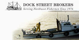 Dock Steet Brokers Ballard