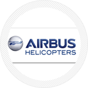 airbushelicopters
