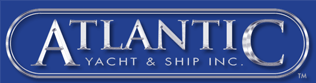 atlantic-yacht-and-ship-logo