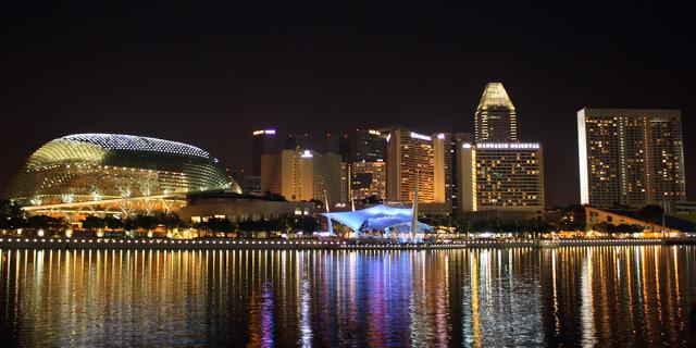Marina-bay-at_night_singapore-May_1_2009banner