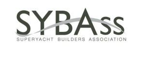 sybass logo_9042