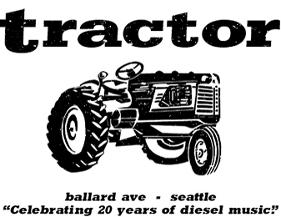 tractor-tavern-logo
