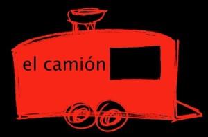 (slideshow)_el_camion_logo_big