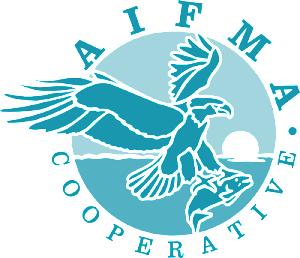 aifma_co-op-logo-png