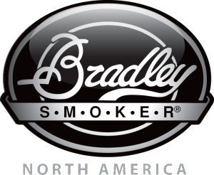 Bradley_logo_NA