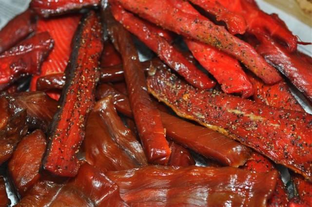smoked-fish-store-tofino-seafood-market-smoked-canned-salmon-seafood-wholesalers-tofino-bc