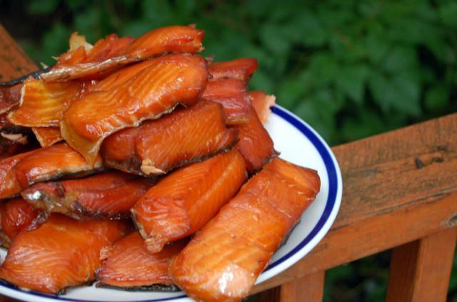 smoked-salmon-1024x679