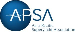 APSA-logo