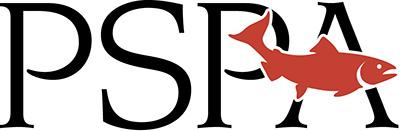 PSPA Complete Logo