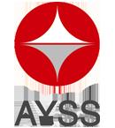 ayss_logo