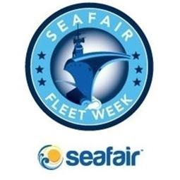 fleetweek(2)(1)