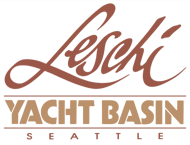 logo-yachtbasin