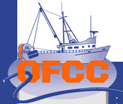 oscc2