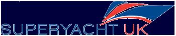 syuk-logo