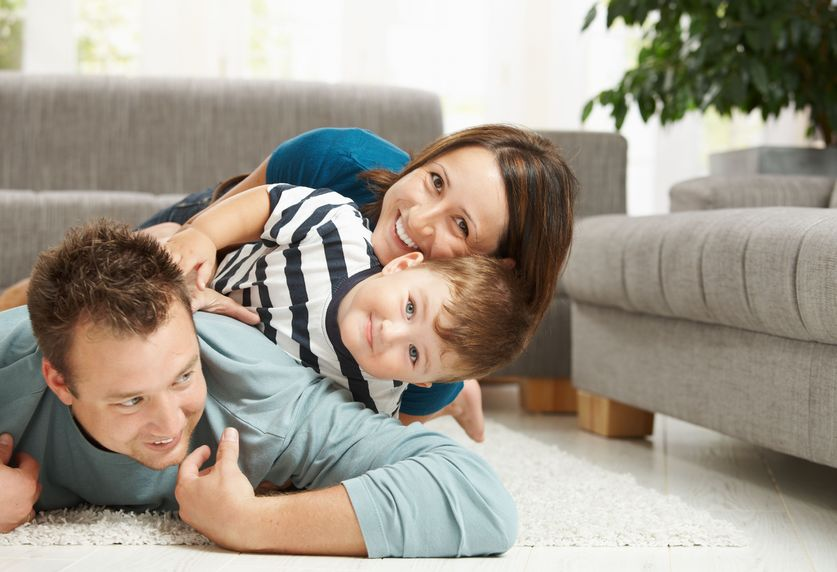 professional cleaning services, mount lebanon pa cleaning service