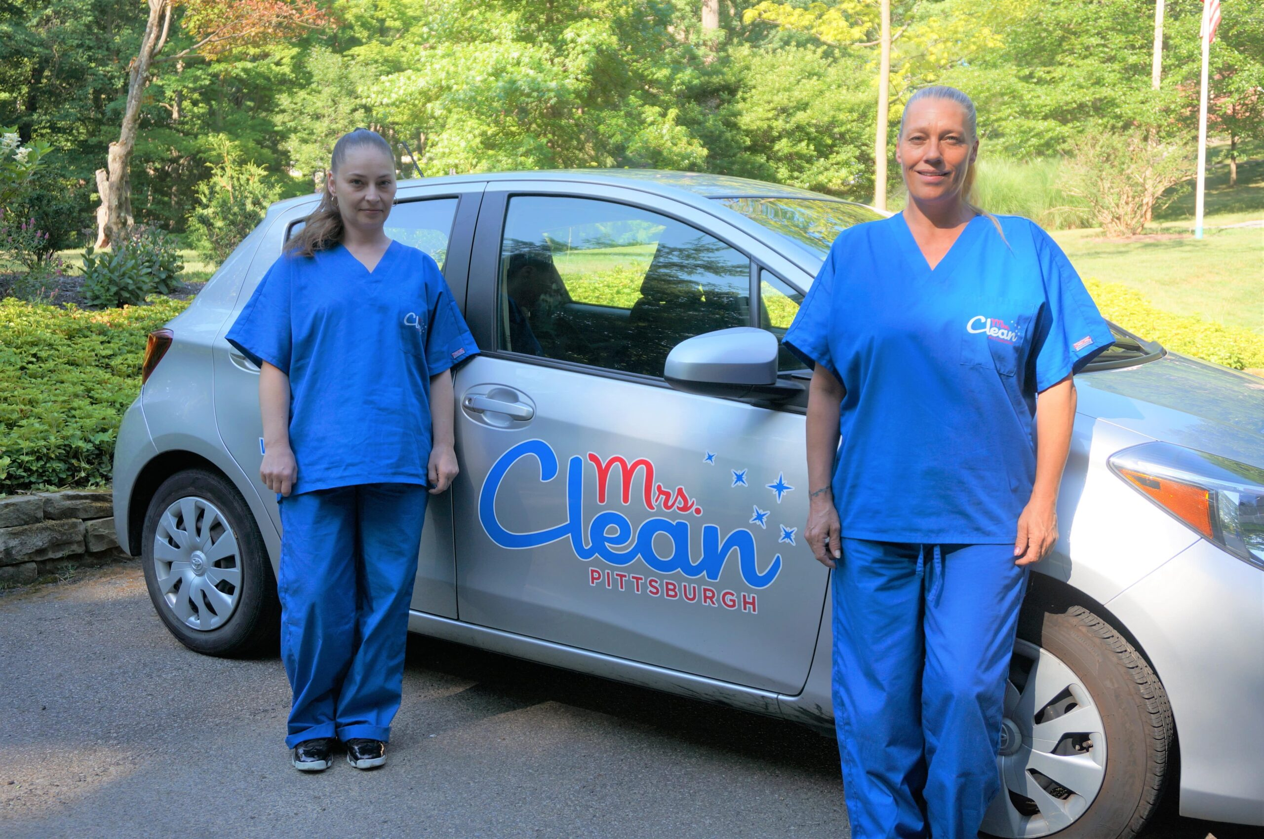 bathroom cleaning service, move out clean, pittsburgh pa home cleaner, house cleaning near me, mrs clean, pittsburgh maids, maids near me, cleaners near me, mrs clean car, cleaning car decal