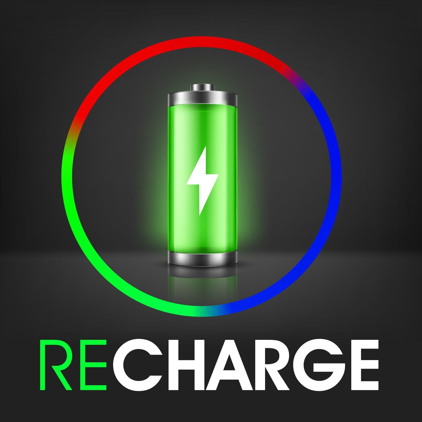 Recharge_squ_1700