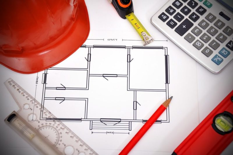 Design Civil Engineer