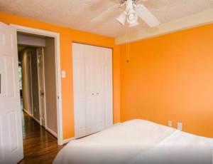baltimore 2d bedroom before