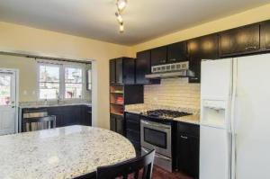 baltimore kitchen after