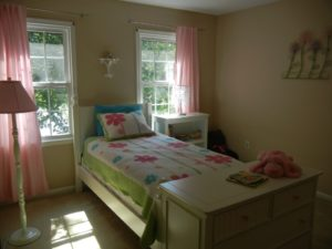 bedroom after - small