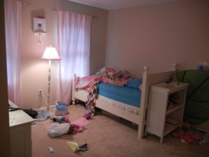 bedroom before - small