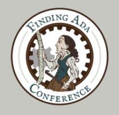 Ada Lovelace Day 2020 – Women in STEM Organizations