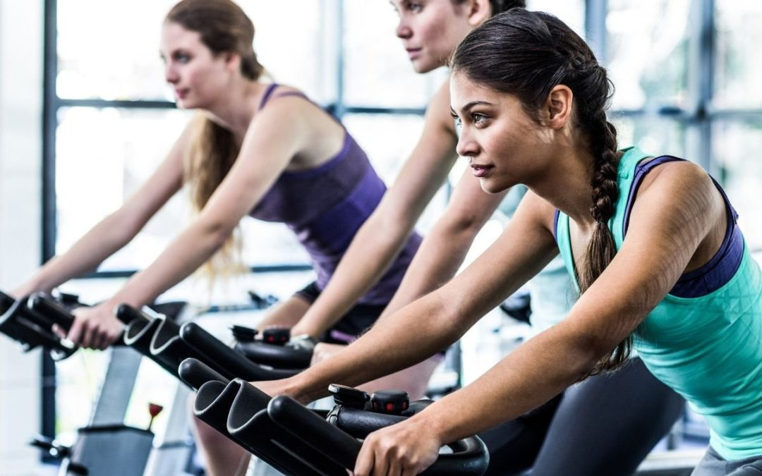 What Is HIIT And What Are The Benefits?