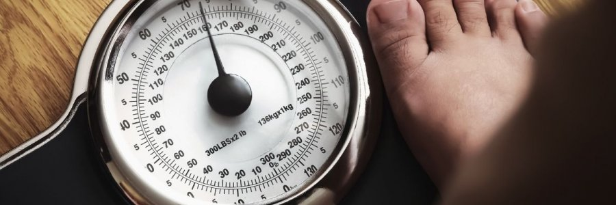 Why Does Our Weight Loss Plateau And What Can We Do About It?