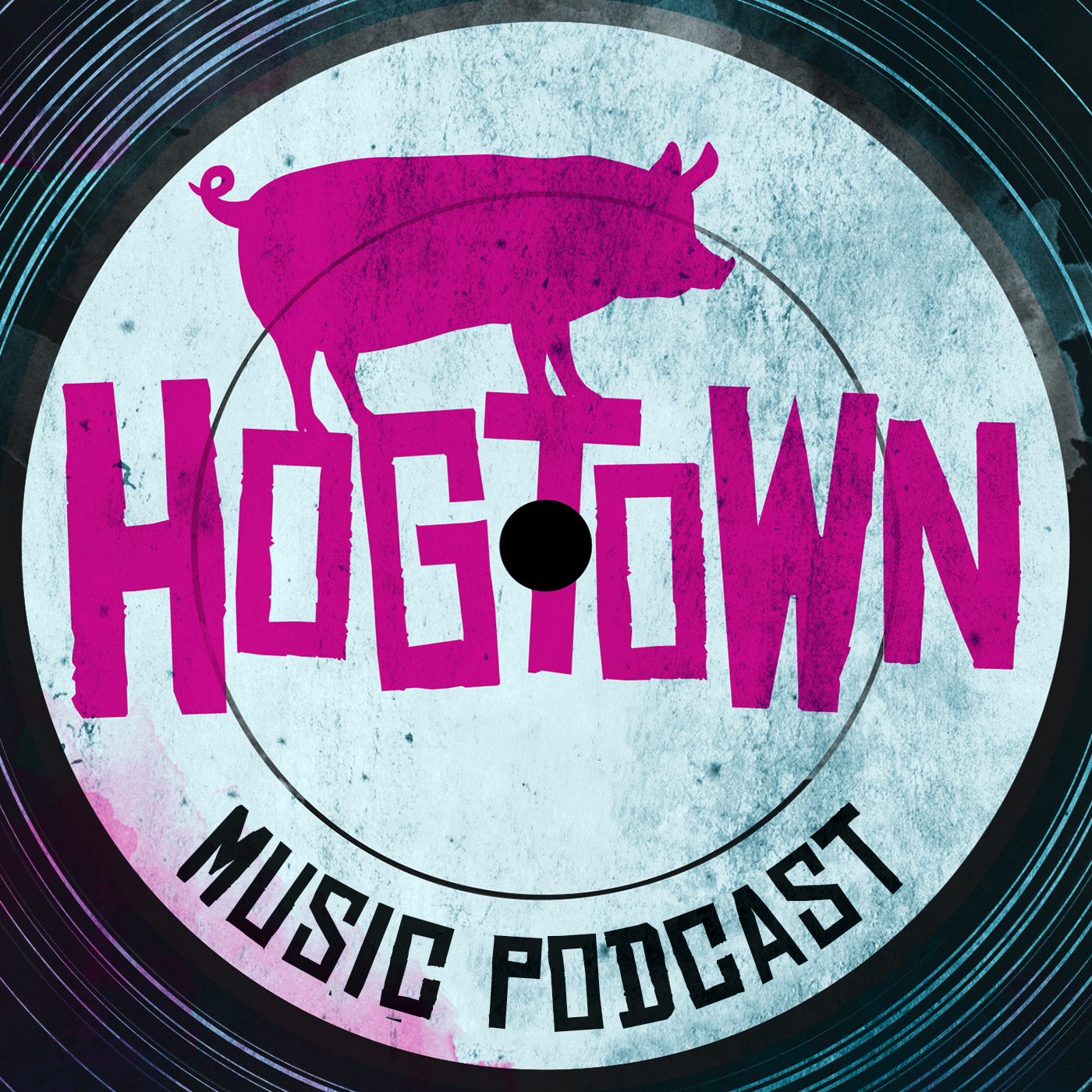 upd1_hogtown_podcast_1400px (1)