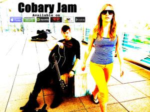 Cobary Jam