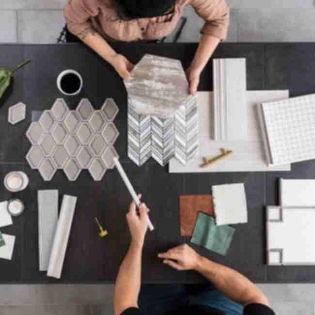 Orlandini-Tile-Designer