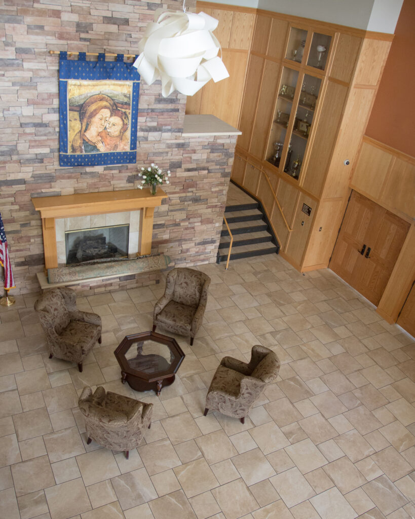 tile-flooring-richland