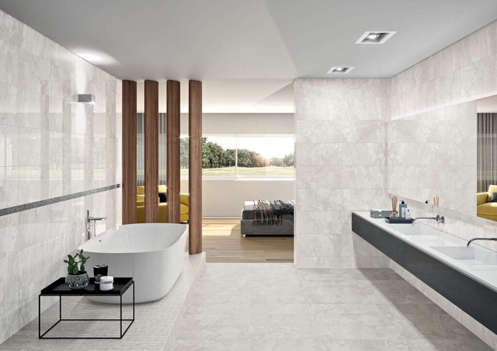 bathroom-tile-trends-orlandini-south-jersey