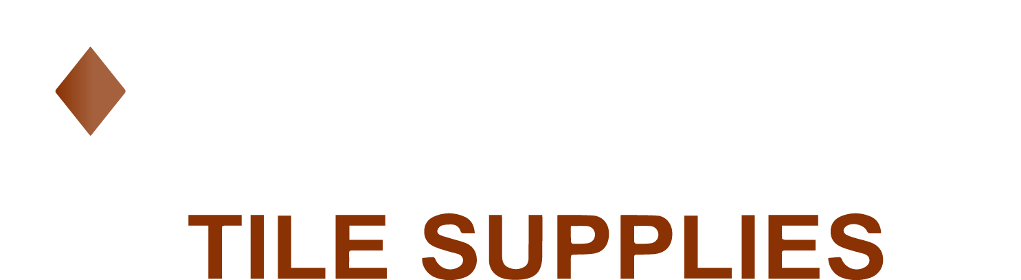Orlandini Tile Store