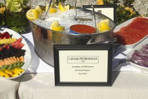 sobe-best-restaurants-food-network-Betsy