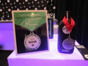 Award-winning-tequila-WSWA-CraveLocal