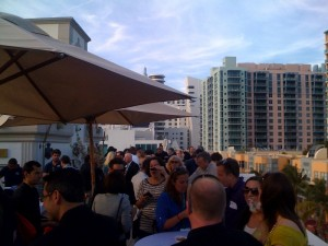 Hotel-Betsy-Food-Network-Happy-Hour