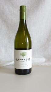 dashwood-new-zealand-sustainable-wine