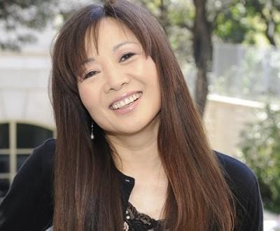 Yuko-Yamashita-Hair