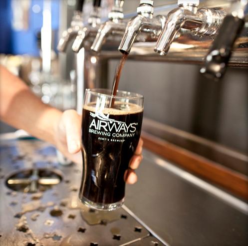 Airways-Brewing-Company
