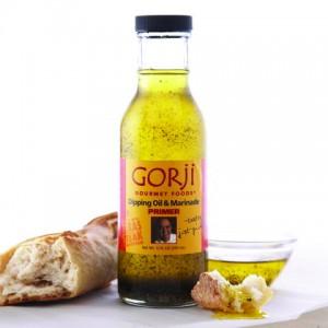 Gorji-Dipping Oil-Artizone