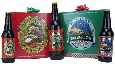 Penns-Brewery-Seasonal-Beer