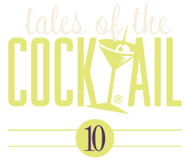 Tales-of-the-Cocktail